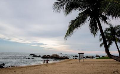海南2021年封岛是真的吗