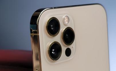 為什么iPhone12 Pro缺貨