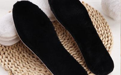穿鞋垫鞋垫好还是不垫鞋垫好