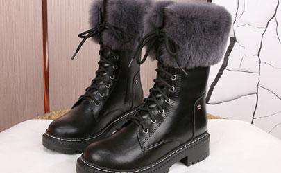 如何解決冬天汗腳使鞋子變濕容易凍腳