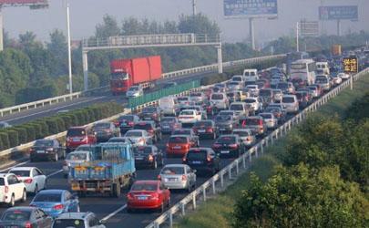 2021清明节高速免费哪几天