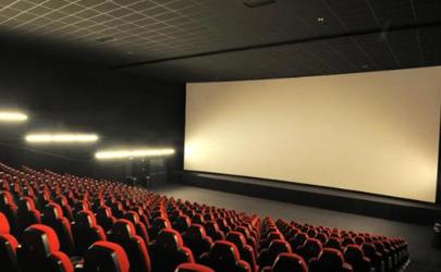 云南勐腊电影院等全部关停是真的吗