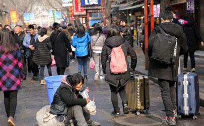 220-2021寒假學生能不能出省旅游
