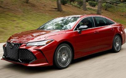 2021春節前后買車哪個便宜