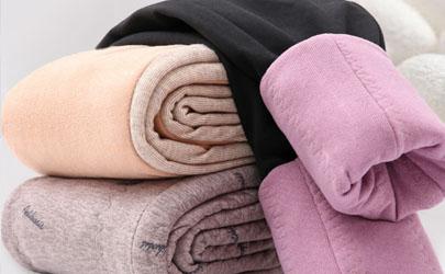 蠶絲保暖褲能貼身穿嗎