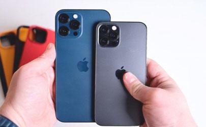 iPhone12發燙嚴重是什么問題