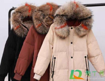 羽絨服干洗會影響保暖嗎2