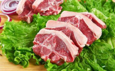 2021年羊肉價格什么時候會降