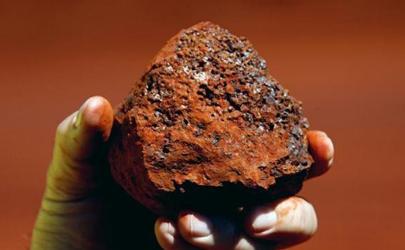 中国能影响铁矿石价格吗
