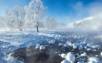 2020年冬至在月頭冷還是在月尾冷