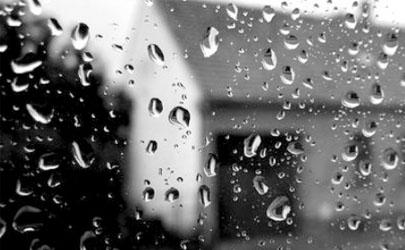 冬天窗户上都是水珠怎么解决