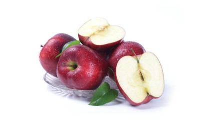 抖音圣誕節單個蘋果花束怎么包裝