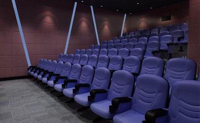 2021春節能去電影院看電影嗎