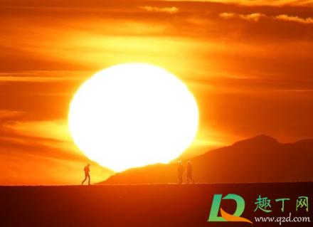 2021年3月26日不能抬頭看太陽是真的嗎2