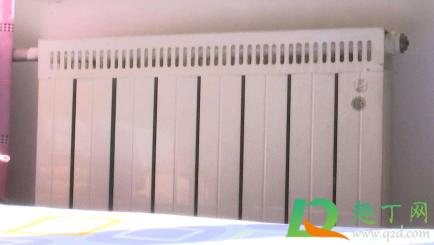 暖氣片堵塞不熱怎么疏通1