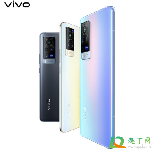 vivox60是曲面屏嗎4