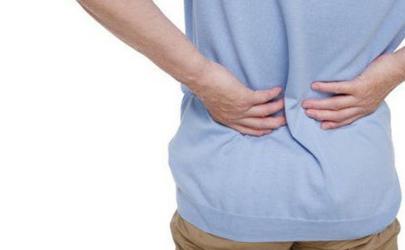 尾骨骨折會一天比一天痛嗎