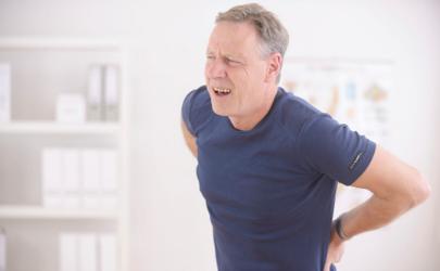 腰椎4一5節突出需要治療嗎