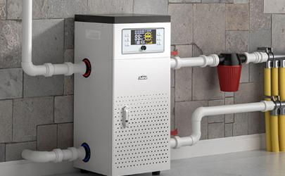 壁掛爐取暖關閉一個房間省氣嗎