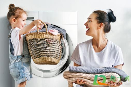 洗衣凝珠滾筒洗衣機15分鐘可以嗎2
