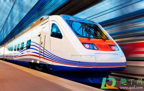 2021元旦跨年地鐵會延遲關閉嗎1