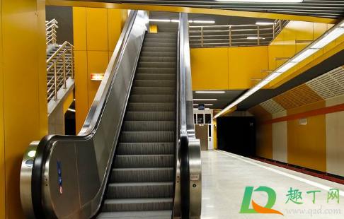 2021元旦跨年地鐵會延遲關閉嗎3