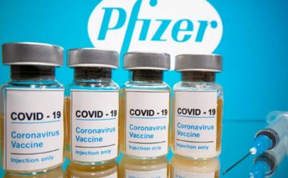 輝瑞疫苗或引發過敏真的假的
