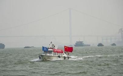 长江10年禁渔期可以钓鱼吗