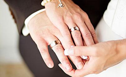 闺蜜结婚祝福文案简短2020最新
