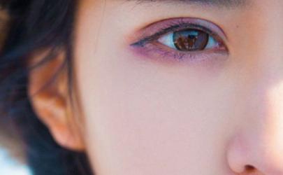 為什么眼皮會青
