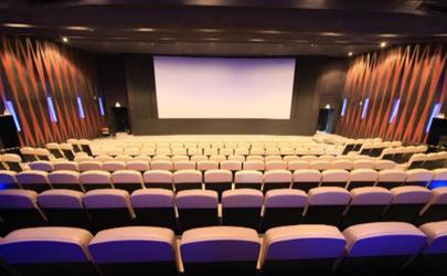 2021春节电影院开门吗