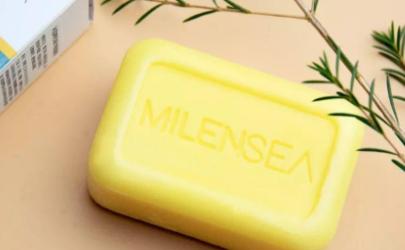 硫磺皂對皮膚病有用嗎