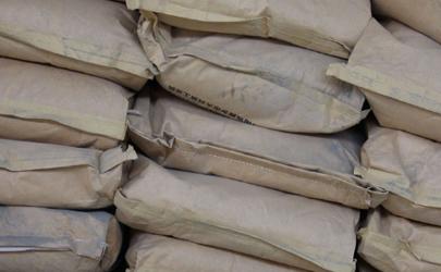 粉煤灰是怎么生产出来的