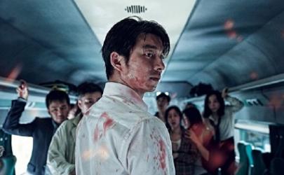 2035丧尸病毒会来到中国吗