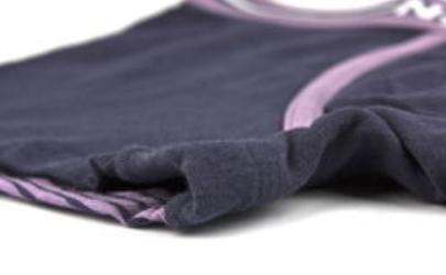 内裤买纯棉还是粘纤好