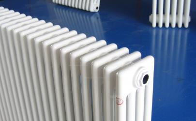 暖气片价格都是一柱的价格吗