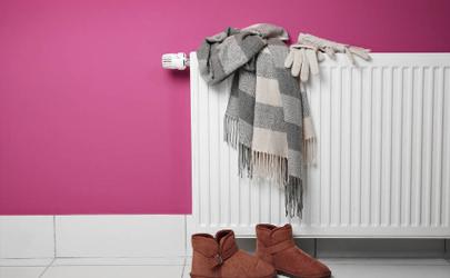 暖气片越多越耗燃气吗