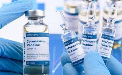 打了新冠疫苗怀孕了孩子能要吗