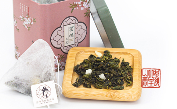 茶颜悦色茶包哪个口味好喝