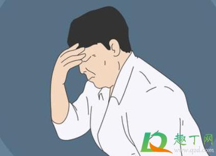【亚星官方】-《丹东》app下载有限公司