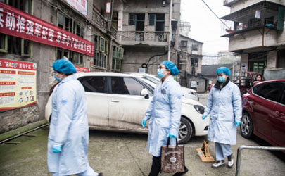 武汉2021春节禁止离汉吗
