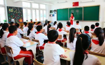上海学生春节能离沪吗2021