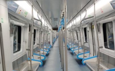 石家庄地铁停运是真的吗