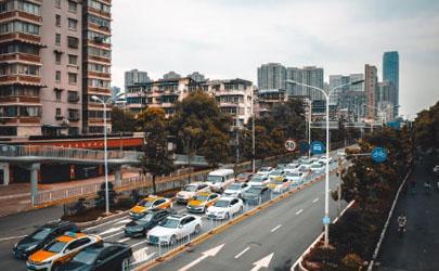 2021年贵州又要封城是不是真的