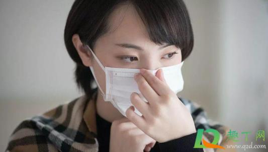 ?口罩拉到下巴处会增加传染风险是真的吗3