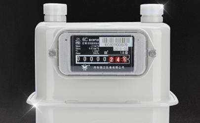 不用插卡的新型燃气表充值后怎么操作