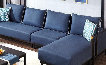 科技布沙发能不能买