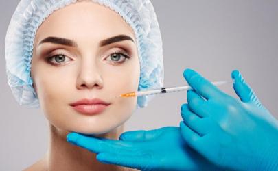 打新冠疫苗后可以打瘦脸针吗