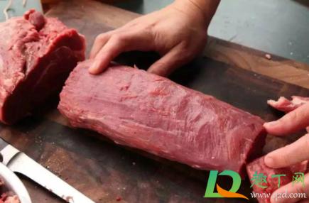 猪肉腥膻味怎么除掉2