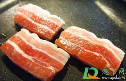 猪肉腥膻味怎么除掉4